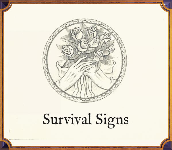 Promos Survival