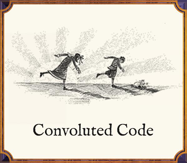 Promos Code