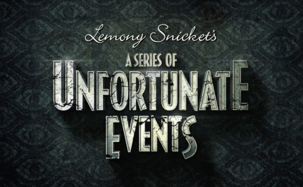 Events books a series download 1-13 epub unfortunate of