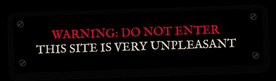 Warning02